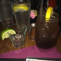 Photo taken at Whitpain Tavern by Paige P. on 8/19/2015