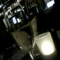 Photo taken at Venus Bar & Karaoke by fϱяɪ̣̝̇ Ŧ. on 8/22/2013