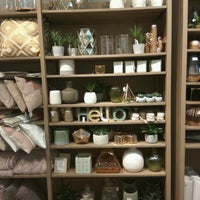 ... Photo Taken At Maisons Du Monde By Natalia A. On 2/20/2017 ...