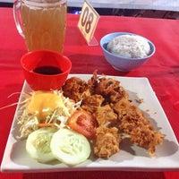 Photo taken at Tora - Tora Japanese Food by Biann G. on 5/1/2015