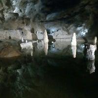 Photo prise au Belianska jaskyňa par Radovan K. le7/27/2016