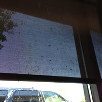 Photo taken at Cafe Rio Mexican Grill by Rebecca H. on 8/2/2013