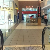 Photo taken at Centro Comercial El Paseo by Jose N. on 9/8/2013