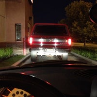 Photo taken at El Pollo Loco by Andy U. on 11/11/2012