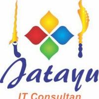 Photo taken at JaTaYu Course Center by nayaka c. on 7/11/2013