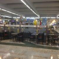 Foto tomada en Centro Comercial Salesas por Jose Maria el 5/2/2013