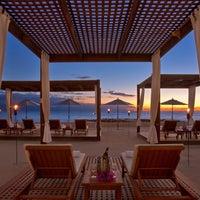 Photo taken at The Westin Resort & Spa Puerto Vallarta by Eleine H. on 6/25/2014