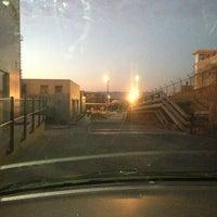 Photo taken at Solventas by Oguzhan _. on 9/10/2013