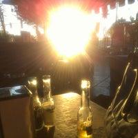 Photo taken at La Botana Fresco Grill & Cantina by Maria R. on 12/12/2012