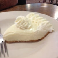 Photo taken at Perkin's Restaurant and Bakery by Debbie N. on 8/10/2013