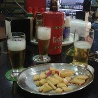 Foto tirada no(a) Rotisserie e Espetinhos Nipon por Carlos V. em 8/21/2013