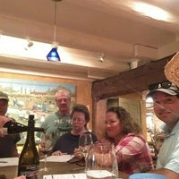 Photo taken at Stone's Throw Winery by Alison J. on 7/23/2015