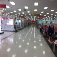 Photo taken at Target by Will G. on 8/27/2017