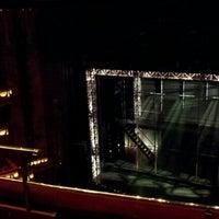 10/11/2012 tarihinde Daniel V.ziyaretçi tarafından Prince Edward Theatre'de çekilen fotoğraf
