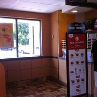 Photo taken at McDonald's by William T. on 9/14/2013