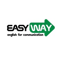 Photo taken at Easy Way English For Communication by Victor G. on 8/24/2013