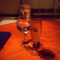 รูปภาพถ่ายที่ Restaurante Água Viva โดย Raphael F. เมื่อ 3/25/2013