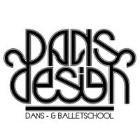 Photo taken at DansDesign by Michel d. on 8/25/2013