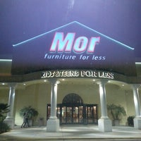 Photos At Mor Furniture For Less Miramar 4 Tips