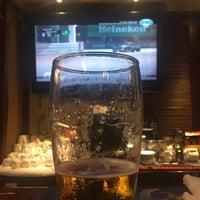 Photo taken at Park Tavern by Alfredo G. on 9/18/2016