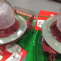 Photo taken at The Home Depot by Ian H. on 12/30/2016