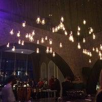 2/7/2014 tarihinde Bora S.ziyaretçi tarafından No4 Restaurant • Bar • Lounge'de çekilen fotoğraf
