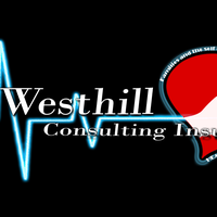 Photo taken at Westhill Consulting: Healthcare & Insurance - Individuals, families and the self employed Health Insurance by Westhill Consulting Insurance - Healthcare on 7/30/2013