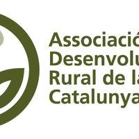 Foto tomada en Associació pel Desenvolupament Rural de la Catalunya Central por Associació pel Desenvolupament Rural de la Catalunya Central el 7/12/2013