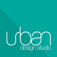 Photo taken at Urban Design Studio by Urban Design Studio on 7/13/2013