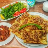 Foto tomada en Konya Mutfağı por Nurten Serbest I. el 10/10/2015