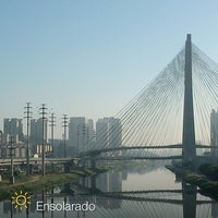 Photo taken at Mundo Telecom by Flavio S. on 1/28/2014