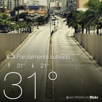 Photo taken at Mundo Telecom by Flavio S. on 1/8/2014