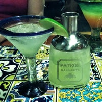 Photo taken at Chili's Grill & Bar by Stephanie H. on 9/21/2014