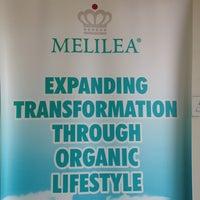 4/2/2013にNana D.がMelilea International Melawati branchで撮った写真