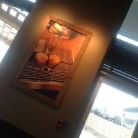 Photo taken at Starbucks by Jesse H. on 11/22/2013