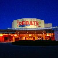 10/21/2012에 Dwaine S.님이 Lynn University에서 찍은 사진