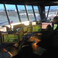 Photo taken at Delta Air Lines by Dwaine S. on 12/19/2012