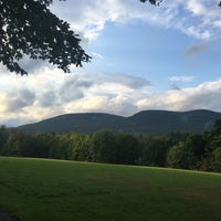 Photo taken at Comeau Trails by Joseph D. on 9/3/2017