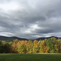 Photo taken at Comeau Trails by Joseph D. on 10/13/2017