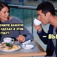 "Photo taken at ОАО ""ОКБ КП"" Мытищи by Dimоn7️⃣8️⃣ on 12/25/2017"