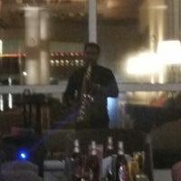 Photo taken at Inn Between Pub Crubb by Sally E. on 9/24/2014