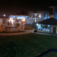 Photo taken at Universidad Privada de Tacna by anthony m. on 7/16/2013