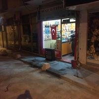 Photo taken at Müge İletişim by Müge Ö. on 6/13/2016
