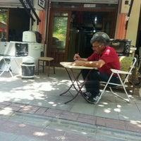 Photo taken at Bit Pazarı by Murat E. on 6/10/2016