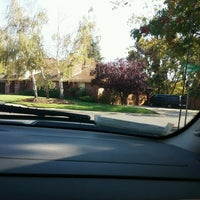 Photo taken at City of Livermore by Rafael Solano on 11/1/2017