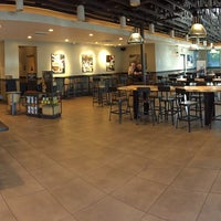 Photo taken at Starbucks by Axel J. on 9/17/2015