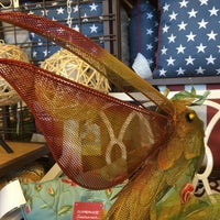 Photo taken at Pier 1 Imports by Axel J. on 7/23/2016
