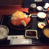 Photo taken at 魚 豆ふ 地どり 伝兵衛 池袋店 by Kyusyu D. on 9/28/2014