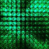 7/13/2013 tarihinde Alex S.ziyaretçi tarafından Heineken Experience'de çekilen fotoğraf