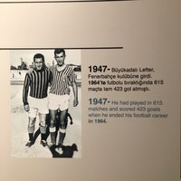 7/9/2017にSemaがAdalar Müzesi Çınar Mevkii Müze Alanıで撮った写真